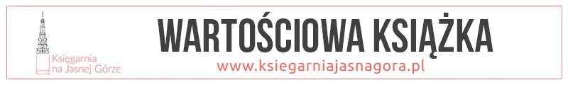 2019 Sklep Puma Obuwie Sportowe Damskie Kolekcja Jesień Own0Pk